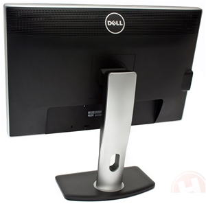 Dell UltraSharp U2312HM 23 inch IPS Monitor with LED Full HD.